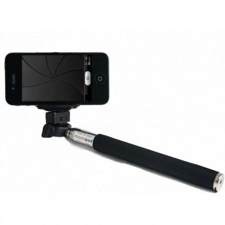 Monopod Bluetooth Z07-5